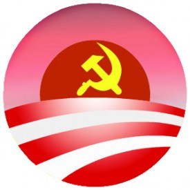 communist-party-obama-logo-275x275
