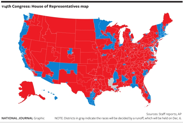 114th Congress