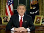 Bush_announces_Operation_Iraqi_Freedom_2003