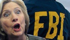 Hill FBI