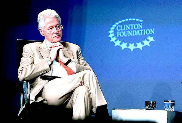 bill-clinton-foundation
