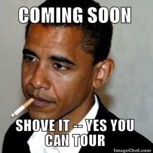 shove-it-tour